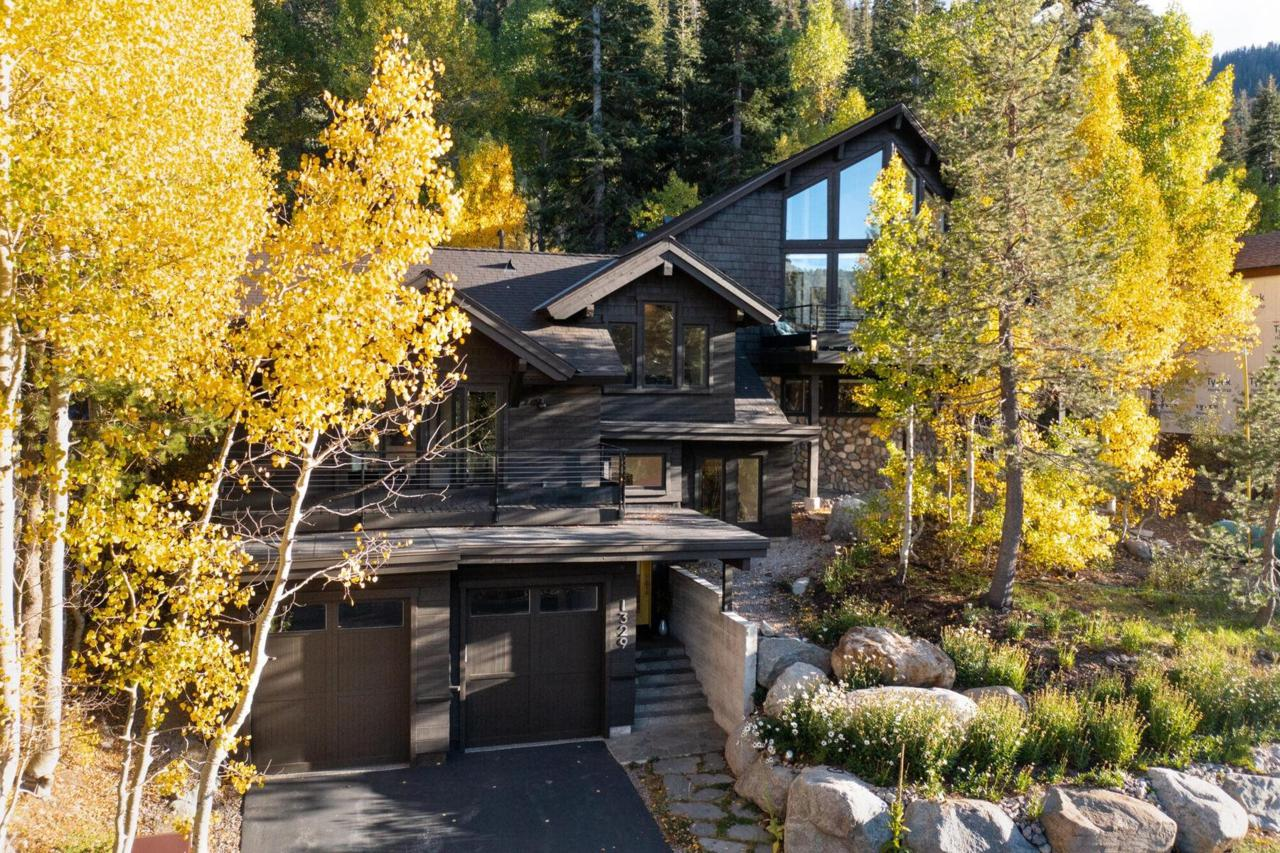 1329 Pine Trail - Photo 1