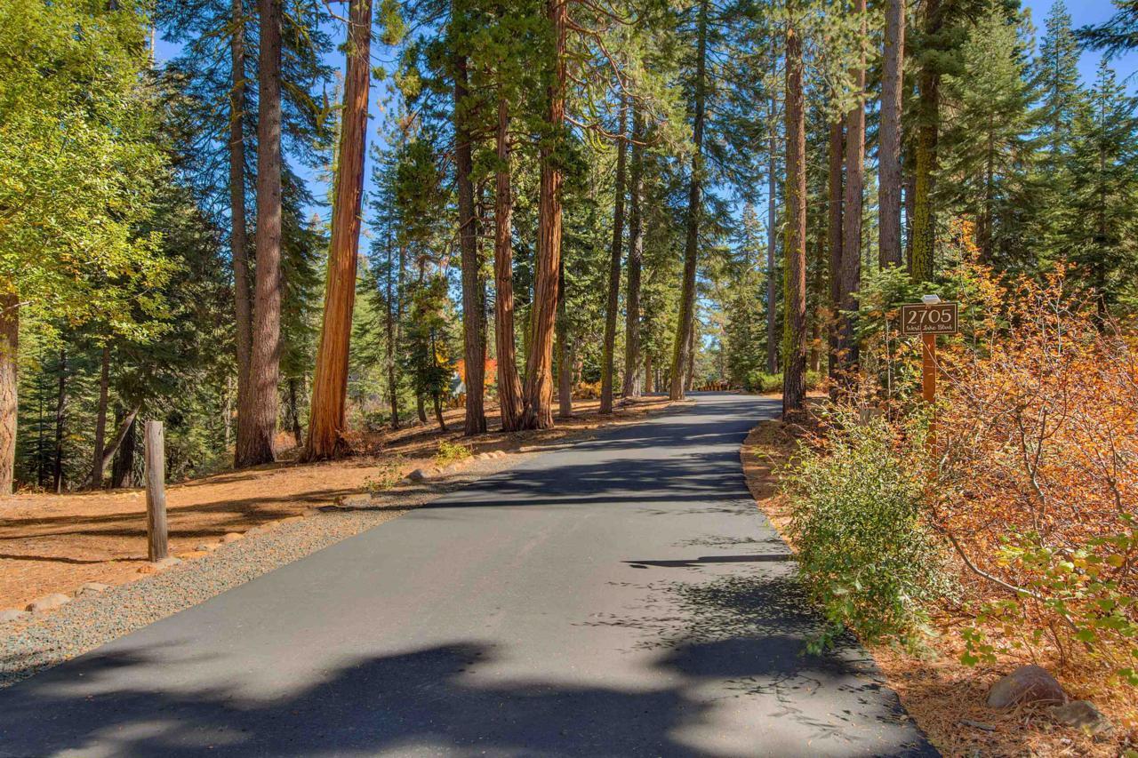 2705 West Lake Boulevard - Photo 1