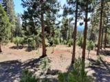 486 Grizzly Ranch Road - Photo 2
