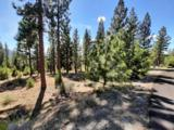486 Grizzly Ranch Road - Photo 3