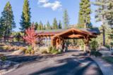 486 Grizzly Ranch Road - Photo 7