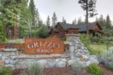 486 Grizzly Ranch Road - Photo 8