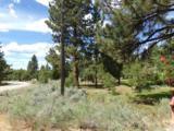 598 Longhorn Drive - Photo 3