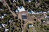 15930 Martis Peak Road - Photo 6