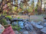 9836 North Lake Boulevard - Photo 17