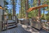 145 Observation Drive - Photo 14