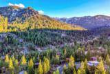 1514 Juniper Mountain Road - Photo 20