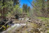 1401 Beaver Dam Trail - Photo 2