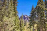 1401 Beaver Dam Trail - Photo 3