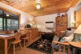 11682 Chalet Road - Photo 16