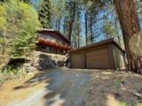 13300 Sierra Drive - Photo 1
