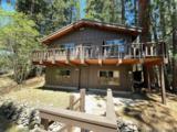 13300 Sierra Drive - Photo 2