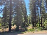 12595 Granite Drive - Photo 3