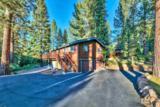 10990 Palisades Drive - Photo 1