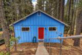 11747 Bull Pine Trail - Photo 1