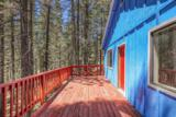 11747 Bull Pine Trail - Photo 2