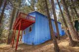 11747 Bull Pine Trail - Photo 20