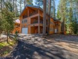 50653 Conifer Drive - Photo 1
