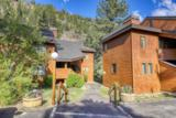 135 Alpine Meadows Road - Photo 19