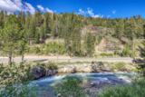 135 Alpine Meadows Road - Photo 21