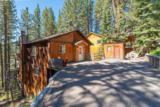 12325 Sierra Drive - Photo 1