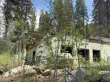 14660 Devils Peak Road - Photo 21