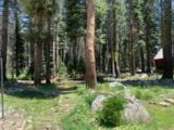21164 Donner Pass Road - Photo 1