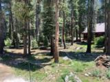 21164 Donner Pass Road - Photo 10