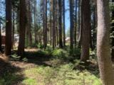 21164 Donner Pass Road - Photo 13