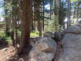 21164 Donner Pass Road - Photo 14