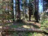 21164 Donner Pass Road - Photo 15