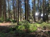 21164 Donner Pass Road - Photo 16