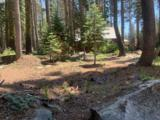 21164 Donner Pass Road - Photo 18
