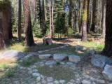 21164 Donner Pass Road - Photo 2