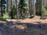 21164 Donner Pass Road - Photo 3