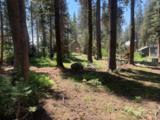 21164 Donner Pass Road - Photo 5