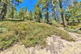 1209 Styria Way - Photo 7