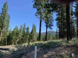 105 Whisker Brush Way - Photo 1