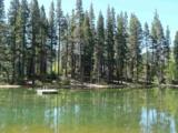 192 Hidden Lake Loop - Photo 20