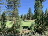 2124 Grizzly Ranch Road - Photo 2