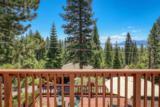 1370 Sequoia Avenue - Photo 3