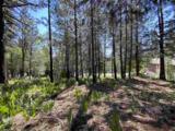 14482 Alder Creek Road - Photo 10
