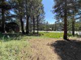 14482 Alder Creek Road - Photo 13