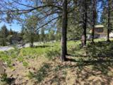 14482 Alder Creek Road - Photo 5