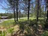 14482 Alder Creek Road - Photo 6