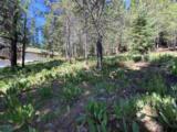 14482 Alder Creek Road - Photo 7