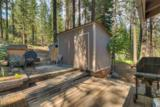 12148 Sierra Drive - Photo 12