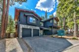 3615 Lynwood Drive - Photo 1