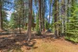 10455 E Alder Creek Road - Photo 17