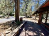 208 Winding Creek Road - Photo 2